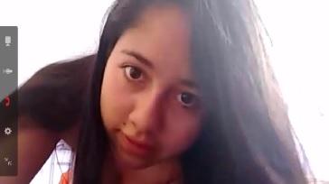 Videos perversos de una colegiala enamorada 364x204