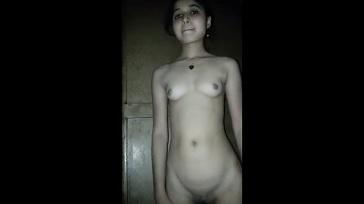 Domingo de sexo con una pelada 364x204