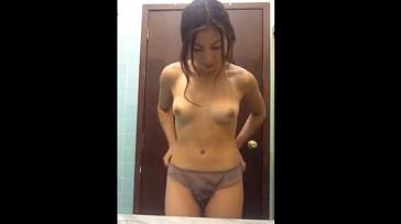 Jovencita quiere sexo duro 364x204